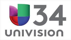 Univision 34.jpeg