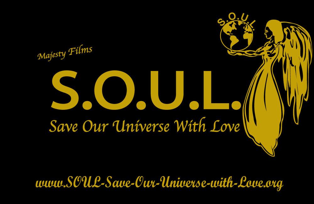 S.O.U.L..jpg