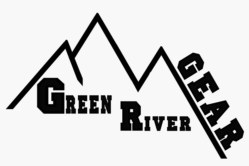Green River Gear
