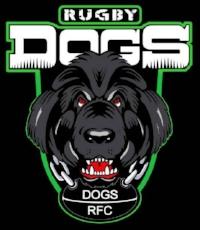 dogs logo 2.jpg