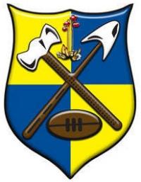 Swilers Logo.jpeg