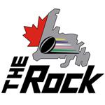 Rock logo.jpg