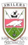 Copy of Swilers Logo.jpeg