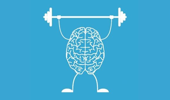 brain-train-01.jpg