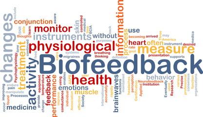 Biofeedback Image.jpg
