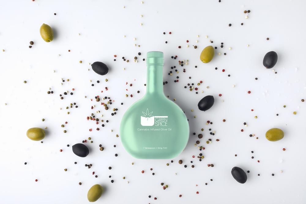 Bottle_Mint_01.png
