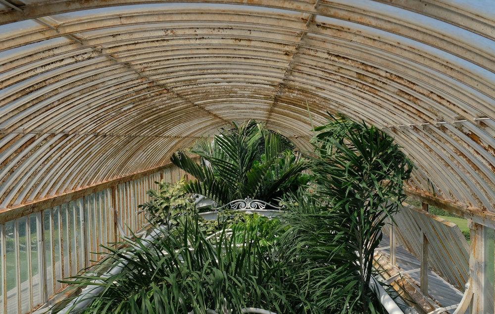 Kew_Gardens_12.jpg