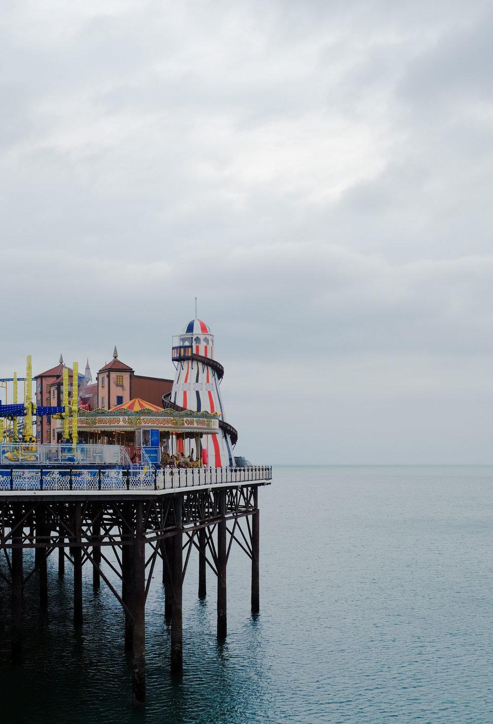 Brighton_13.jpg