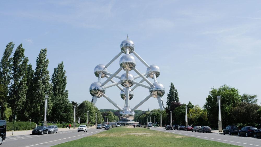 Brussels_10.jpg