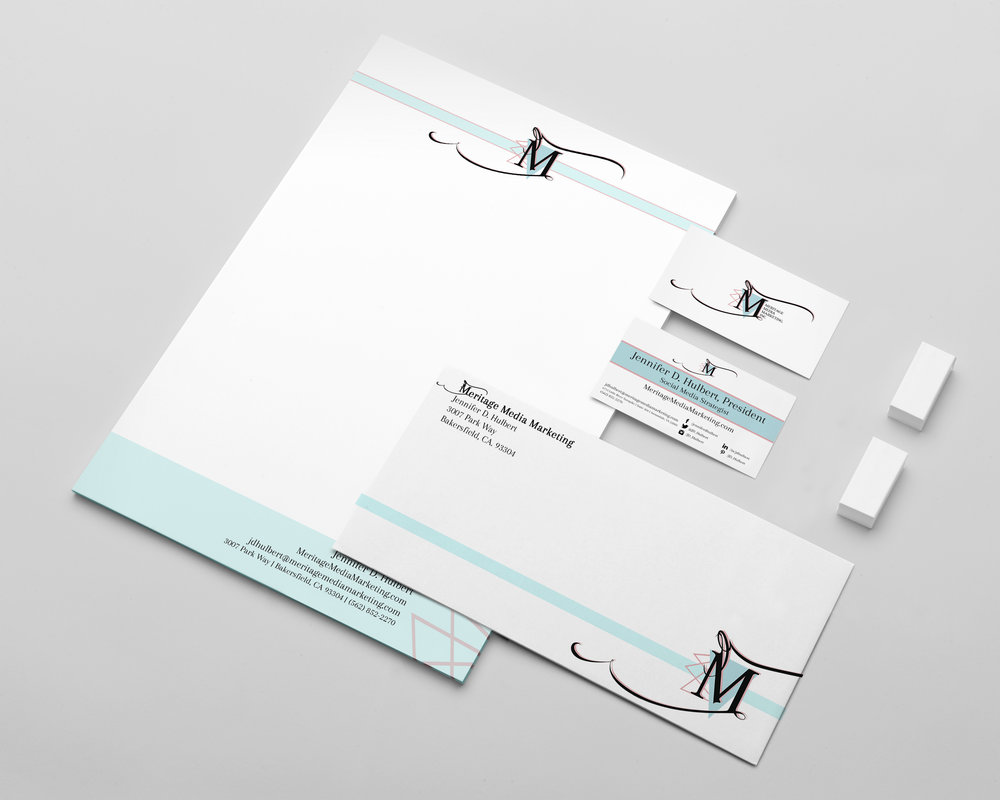 Stationery Mock UP 2.jpg