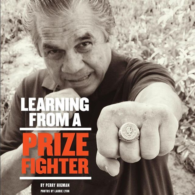 Excited to see the published article in the Winter Issue of 3rd Act Magazine about the life of Prizefighter Armando Muñiz! @mandotheman68  https://issuu.com/3rdactmagazine/docs/3rdact_winter_2018/c/sa2fza2 By Perry Higman and photos by Laurie Lyon @lclyon of JUST PLAIN FAMOUS @justplainfamous  @mandotheman68  @yoliolim  #armandomuñiz  #prizefighter #boxing @boxingnews Ruben Castillo Mad Michael Donohue  #justplainfamous  @herman__montes #carlospalomino #mandomuñiz @rubencastillo8506 @madmikedonohue @tinyredzilla @linzer_ann @geminimamav @marydavisvintagelighting @dawnoftheread @interactiver @jensen_206 @zacharystevenlewis  @boxingnewsonline @hboboxing @nascar  https://issuu.com/3rdactmagazine/docs/3rdact_winter_2018/c/sa2fpu3 @editwhidbey @hedgerow_edison @eaface @tamara.atkinson57 @linzer_ann @jenobrien55 @librarianguish @desertsun @englishmuse @vickiarcher @frolicblog @hollyeditorinchief @ucla @uclaalumni  @cerritoscollege