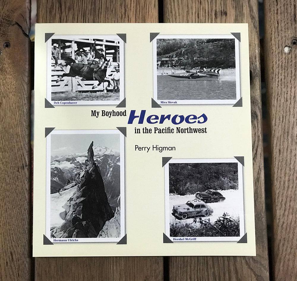 Heroes_BooK_Cover.jpg