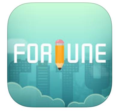fortune city app
