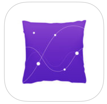 Pillow: Smart sleep tracking app