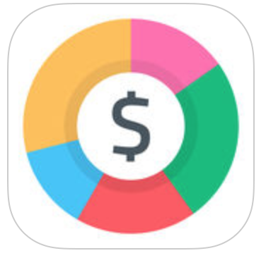 spendee My Virtual Budgeting app review