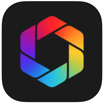 afterlight 2 app review