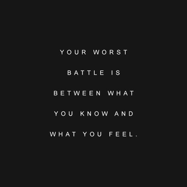 selfcare quote