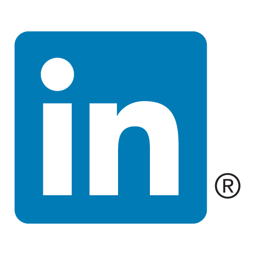 linkedin-logo-vector-download.jpg