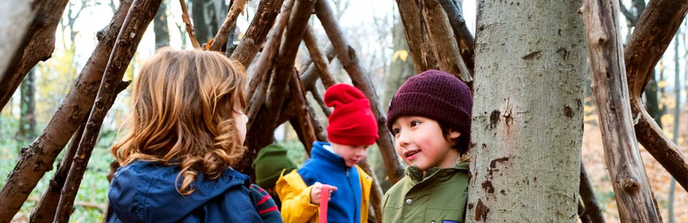 3:45 PM -Gather and Greet - Gather and greet our Winter Warrior Crew! This may include a focused conversation about the landscape, observations on a nature specimen, studying maps of the local trails, or some creative movement. Our gathering circle will always end with our chant: