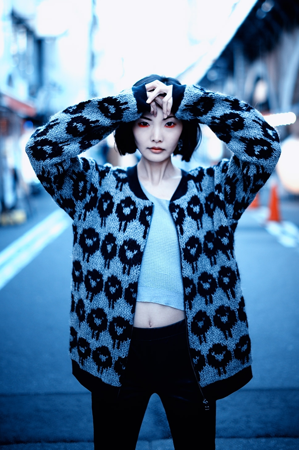 www-shisa-brand_ALF_7328a.jpg