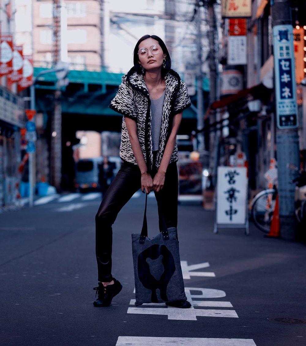 www-shisa-brand-tokyo_0166a.jpg