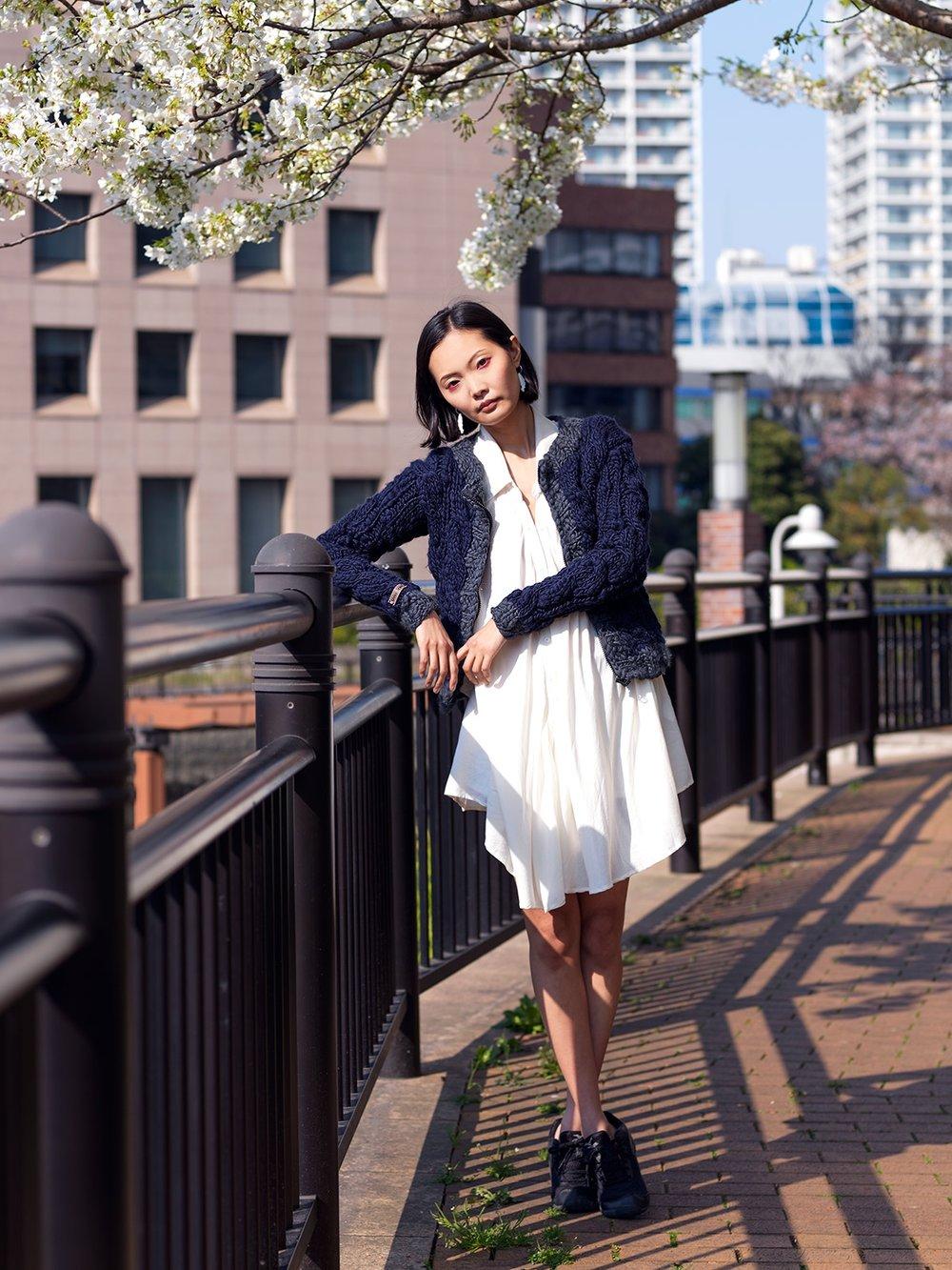 www-shisa-brand-tokyo_0143.jpg