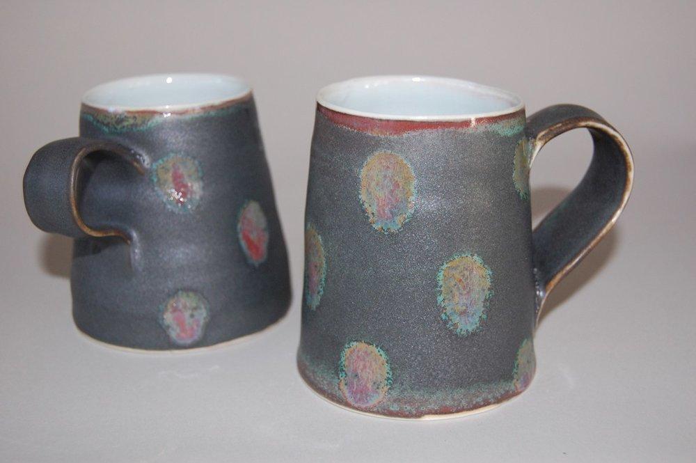 Irina-Okula-Porcelain-Mugs-1_300dpi.jpg