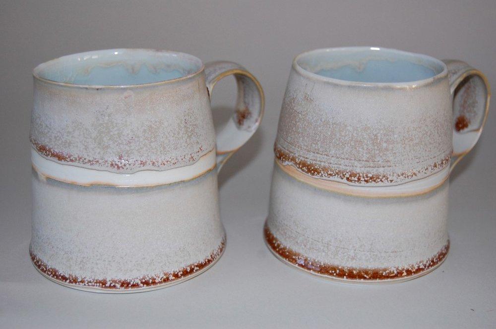 Irina-Okula-Porcelain-Mugs-2_300dpi.jpg