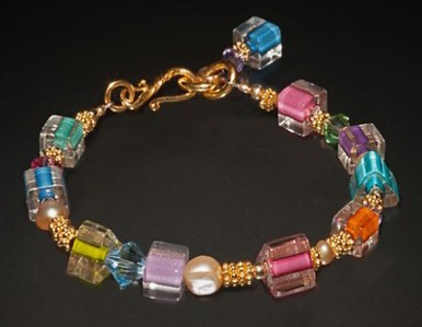 Bracelet-fix-4.jpg