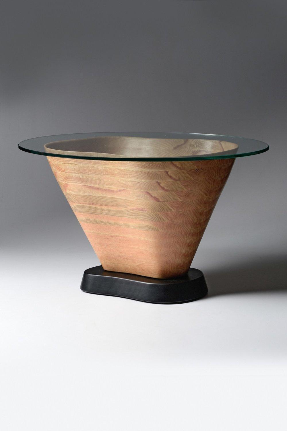 Honey-Locust-Side-Table.jpg