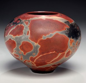 ROUNDED FORM PLANET PATTERN.jpg