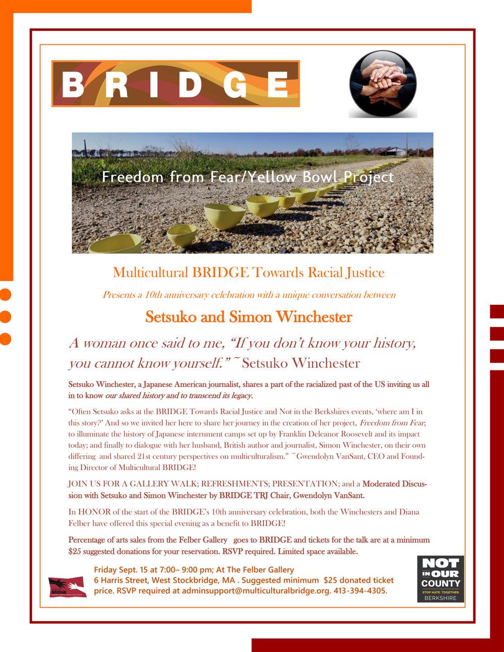 bridge1500.jpg
