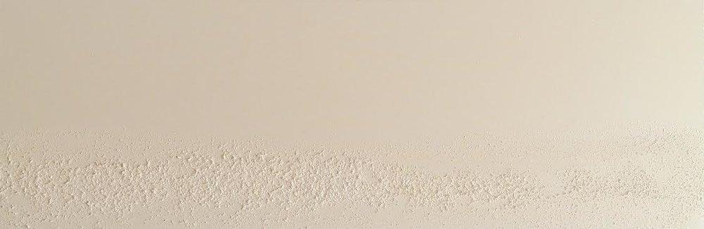 WHITE SAND I