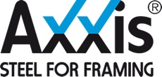 axxis-logo-steel-framing.jpg