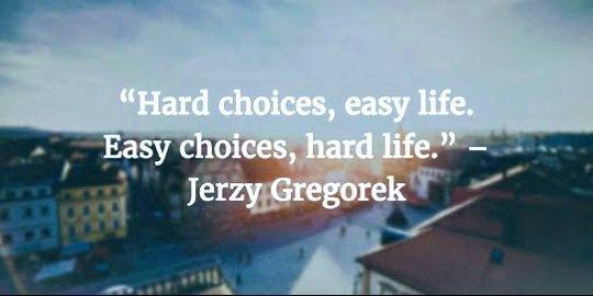 hard choice.jpeg