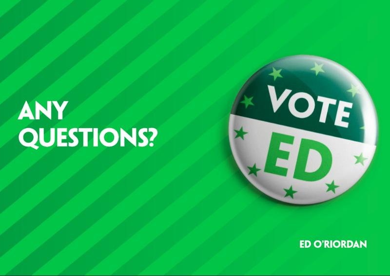 Vote Ed.png