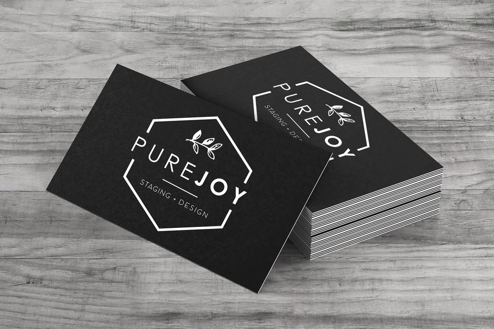 Pure-Joy-Business-Cards.jpg