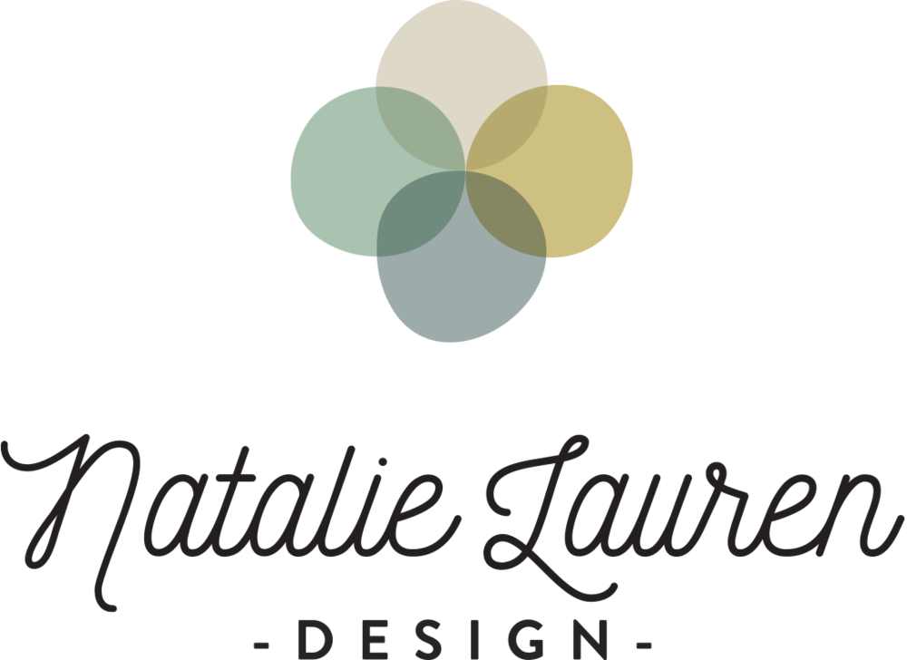Natalie Lauren Design