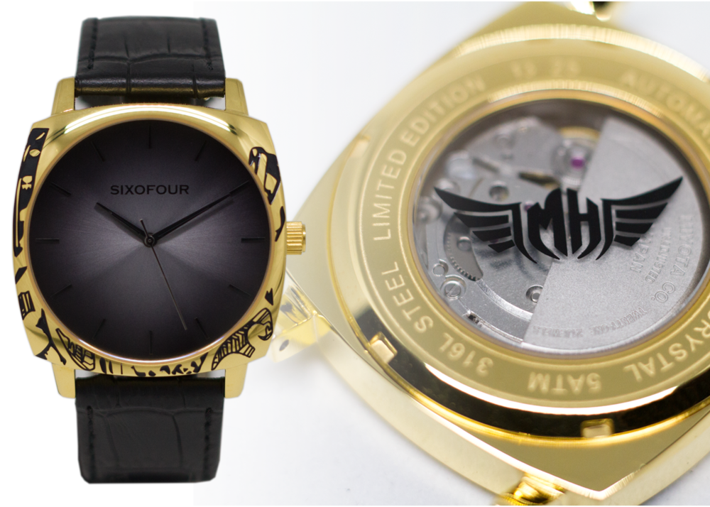 Max-Holloway-Fan-Edition-Limited-gold-plated-stainless-steel-sapphire-automatic-miyota-kinetic.png