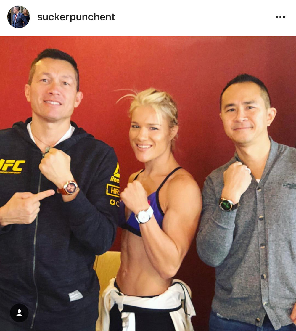 felice-herrig-ufc-mma-motherofpearl-sixofour-watches-luxury-01.jpg