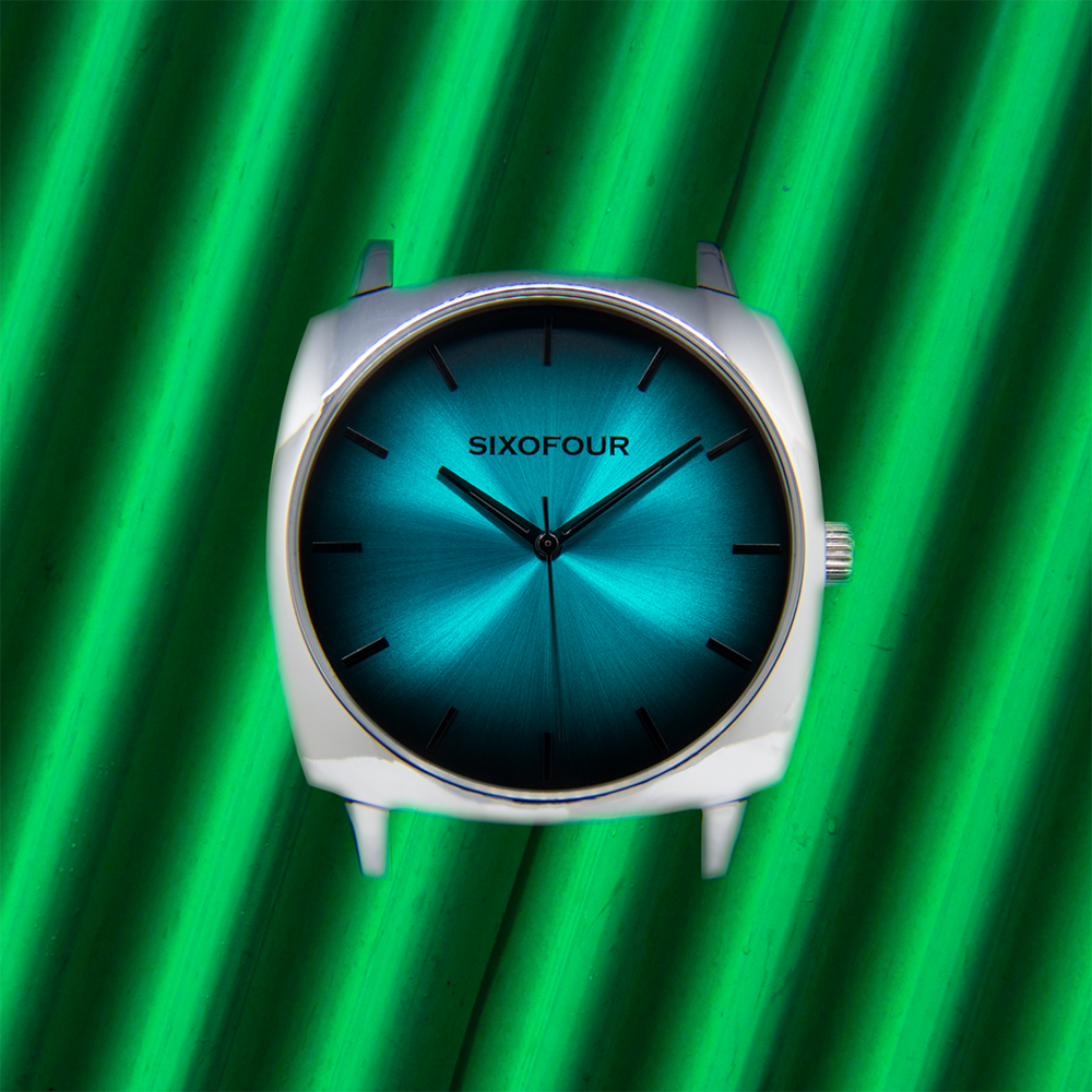 SILVER-TEAL-GREEN_sm.png