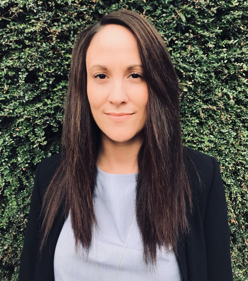 Dr Gemma Bullock - I am a registered Clinical Psychologist based in our South London branch. I have worked in psychological services for over 10 years supporting people with a range of psychological, emotional and relational issues... (read more)