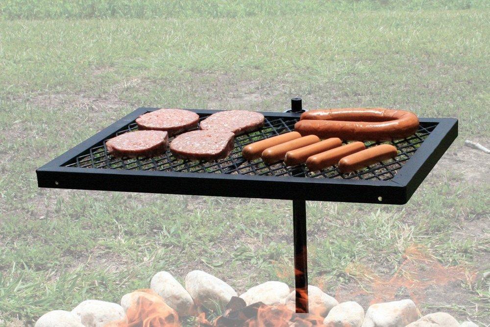 swivel-grill.jpg