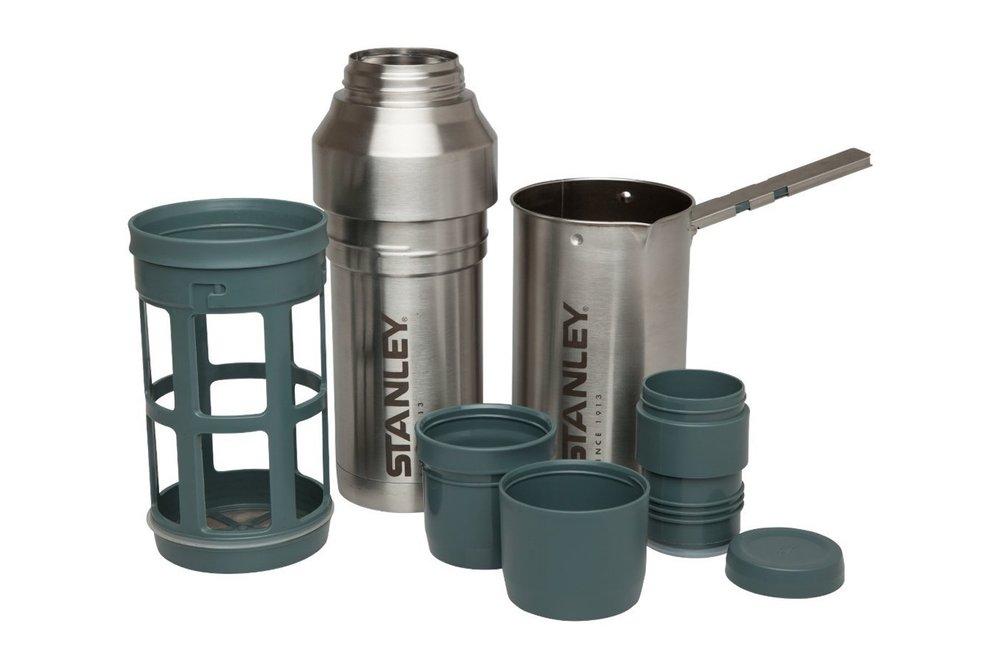 stanley-vacuum-coffee.jpg