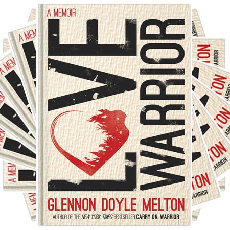 OWblog17_lovewarrior.jpg