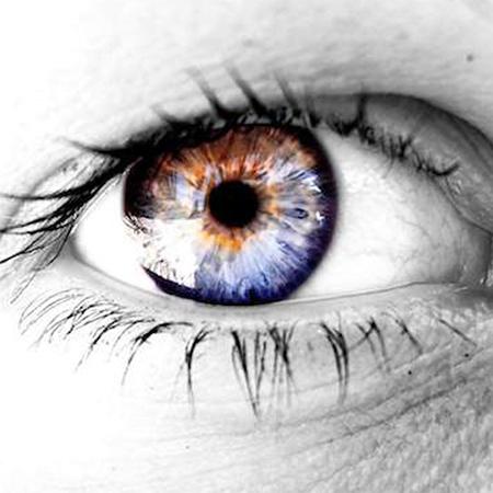OmkariSliderTemplate_eye.jpg