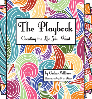 Coming in September: the virtual book Tour - The Playbook: Creating the Life You Want is going on a virtual (and one physical stop) book tour this September.  Meet my collaborators from around the web and the world:Keep your eye on this page for: *The date that I'll be doing a mini workshop and book signing live in Savannah, GA*Exclusive virtual book tour content*All the latest tour news*Your chance to win prizes including a copy of the book and a 45 minute coaching session with me