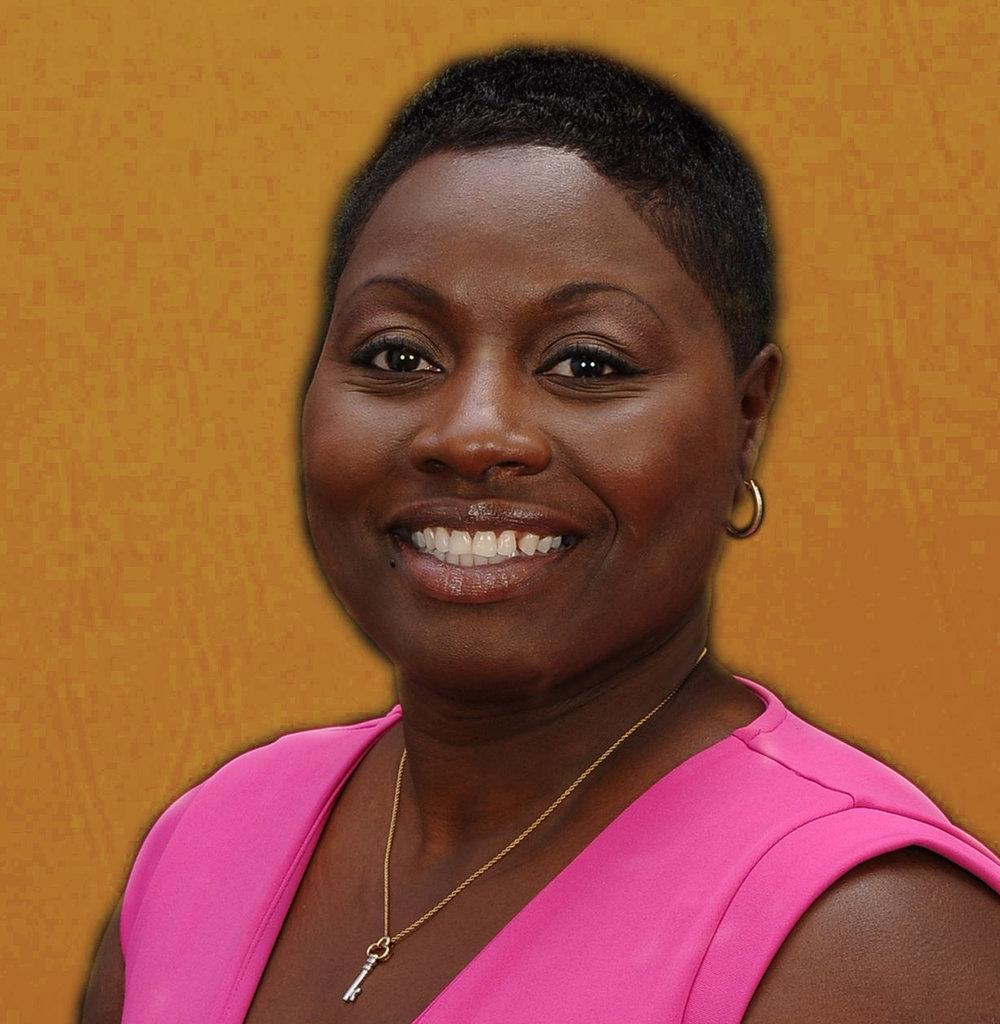 Raye Carr, Hypnotherapist Savannah, GA