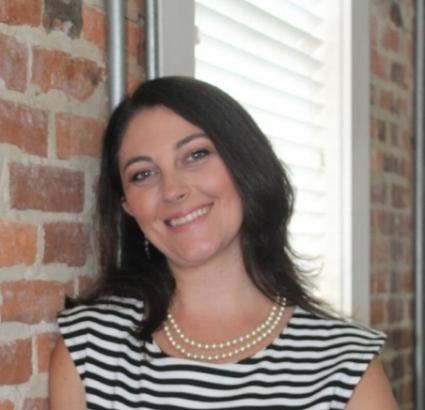 Jenn A., Savannah, GA