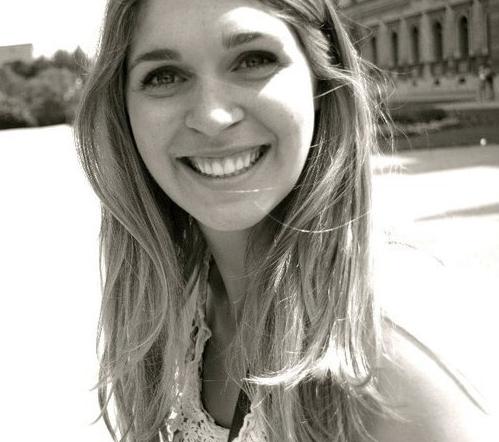 Board Member - Julia Cronin.jpg